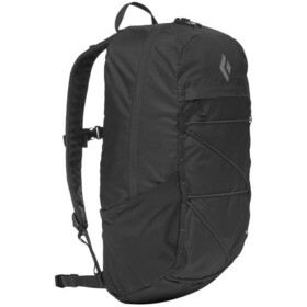 Black Diamond Magnum 16 Backpack Black
